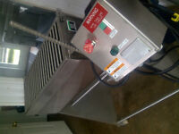 Start Your Own Pasta Making Business! Equipment 4 Sale