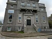 1 bedroom flat in John Knox Court, Aberdeen, AB24 (1 bed) (#1058279)