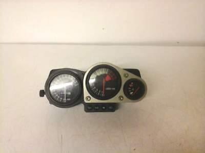 1997 Kawasaki ZX7-R Clocks
