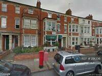 1 bedroom flat in Abington Avenue, Northampton, NN1 (1 bed)