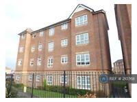 2 bedroom flat in Merlin Road, Birkenhead, CH42 (2 bed)