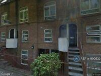 1 bedroom in Leybourne Street, London, NW1 (#990532)