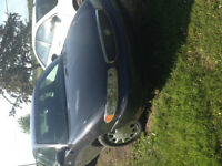 Buick century 2004 81000km negotiable