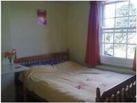2 single rooms 2-6 min Bethnal Green, Old Street,Liverpool Street, Mile End, Shoreditch,Brick Lane
