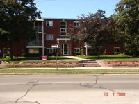 ALL-INCLUSIVE STUDENT RESIDENCE CLOSE TO UofW, WLU and CONESTOGA