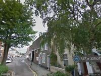 4 bedroom house in Western Street, Bedford, MK40 (4 bed)
