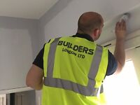 Residential Builders, Fixed Price Costing Standard on our Jobs, Quote is Guaranteed