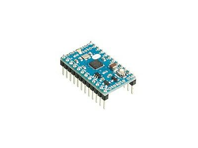 Arduino A000087 Min 05 Microcontroller Board Development Boards Kits