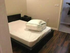 2 bedroom 2 bathroom serviiced