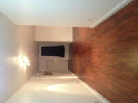 LARGE SPACE FOR RENT FOR COMMERCIAL ARTIST     LARGE NEW STUDIO