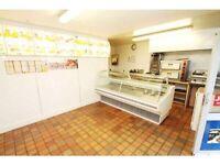 Catering equipment / Shop fittings / cooker / pizza oven / doner burner & more
