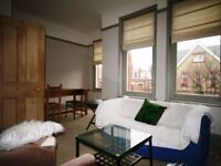 3 BED ***FREE PARKING***