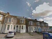 1 bedroom flat in High Street, Kent, BR8 (1 bed)
