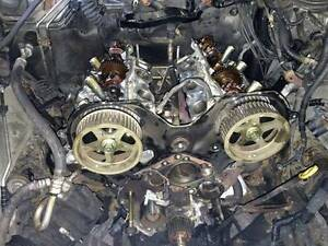ARE YOU LOOKING FOR GOOD MECHANIC 20+ YEARS IN BUSINESS