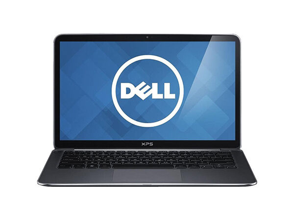 Dell laptops are backed by the NFS Free 4-year Warranty Operating Systems: Intel Gen 1, 2 and 3 laptops are installed with Windows 7 Pro 64bit with a Windows 10 upgrade available. Intel Gen 4, 5 and 6 laptops are installed with Windows 10 Pro 64bit.