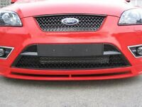 Wanted Ford Focus ST 225's mot failures, spares or repair