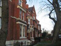 1 bedroom flat in 1 Princes Gate East, Liverpool, L8