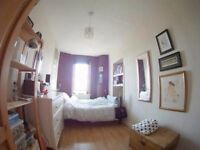 Big, Furnished Double Room £384 Just Off Whiteladies Road, Clifton