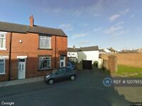 2 bedroom house in Bainbridge Avenue, Willington, Crook, DL15 (2 bed) (#1207955)