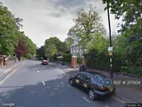 2 bedroom flat in Chad Square, West Midlands, B15 (2 bed)