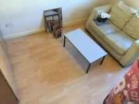 F/F 1 BED FLAT TO RENT IN MANOR PARK! ALL BILLS INCLUDED. CLOSE TO ILFORD/MANOR PARK STATION!