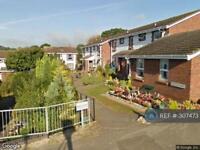 1 bedroom flat in Hallett Court, Lyme Regis, DT7 (1 bed)