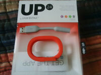 Jawbone UP24 Small