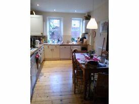 Professional House Share in Fenham