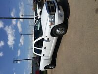 2007 Dodge Power Ram dually 3500 5.9l Deisel Pickup Truck