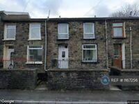 3 bedroom house in Tyntyla Road, Rhondda, CF41 (3 bed) (#1167256)