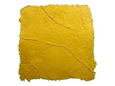 Heavy Quarry Stone - 4 Pc. Seamless Skin Concrete Stamp Set
