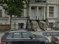 1 bedroom in West Cromwell Road, London, SW5 (#1082717)