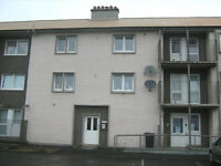 1 bedroom flat in Selkirk, Selkirk, TD7