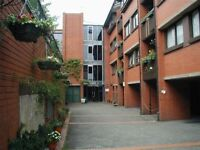 Available to rent with DCH - One bedroom flat in Dartmouth for the over 55's.
