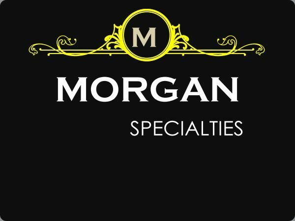 AMorgan Specialties