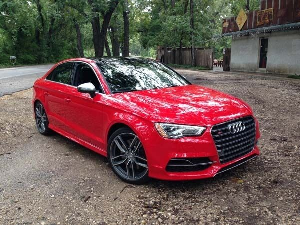 New Audi 2016 S3 Style Alloys Alloy Wheels Rs4 Rs5 Rs6 S4