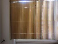 Ikea window blinds - stores de fenetre