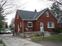 148 Bridgeport Rd, Waterloo - Rooms For Rent, Close to Uptown