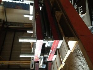 Tooling for sale