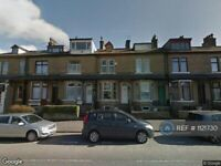 1 bedroom in Legrams Lane, Bradford, BD7 (#1121730)