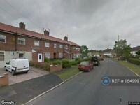 5 bedroom house in Pound Road, Little Sutton, Ellesmere Port, CH66 (5 bed) (#1164999)