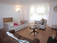 Superb 2 bedroom flat in Snaresbrook