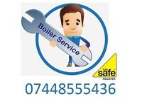 Boiler Repair Service Gas Safety Certificates Cooker Fit Installation Leeds Engineer 07448555436