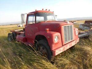 Looking for a 70s international loadstar