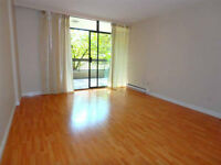 2 bedroom Metrotown Burnaby Central Park Patterson 2bdrm