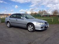 2001 HONDA CIVIC WITH MOT 1 PREVIOUS OWNER CAMBELT CHANGE FULL HISTORY