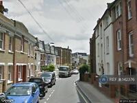 1 bedroom flat in Burlington Road, Fulham, SW6 (1 bed)
