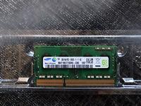 2gb and 4gb = 6gb RAM - Laptop Memory Cards