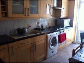 BEAUTIFUL DOUBLE BEDROOM; LOCATED IN CAMBERWELL £500p/m INCLUDING ALL BILLS