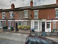 1 bedroom in Hollis Rd, Coventry, CV3